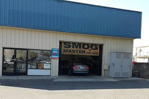 Smog-Check-Station-Frenso